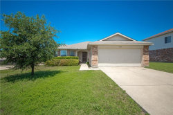 Photo of 1303 Aztec Trail, Krum, TX 76249 (MLS # 14083475)
