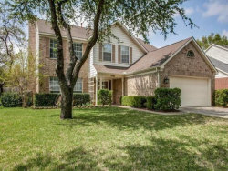 Photo of 7505 Point Reyes Drive, Fort Worth, TX 76137 (MLS # 14083619)