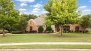 Photo of 430 Bandera Lane, Sunnyvale, TX 75182 (MLS # 14083716)