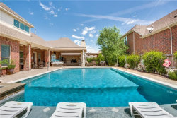 Photo of 2738 Highlands Court, Trophy Club, TX 76262 (MLS # 14083754)