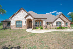 Photo of 155 Bohner Drive, Boyd, TX 76023 (MLS # 14083794)
