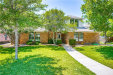 Photo of 325 Clear Haven Drive, Coppell, TX 75019 (MLS # 14083844)