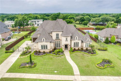 Photo of 4904 Rockrimmon Court, Colleyville, TX 76034 (MLS # 14084418)