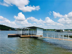 Photo of 4521 White Lane, Lot 8, Possum Kingdom Lake, TX 76450 (MLS # 14084724)