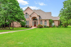 Photo of 919 Shady Vale Drive, Kennedale, TX 76060 (MLS # 14084816)
