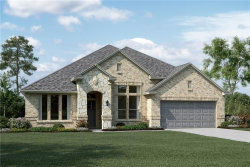 Photo of 1208 Boxelder Trail, Northlake, TX 76262 (MLS # 14085141)