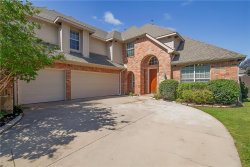 Photo of 6311 Falcon Crest Court, Sachse, TX 75048 (MLS # 14085208)