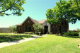 Photo of 3821 Leeward Circle, The Colony, TX 75056 (MLS # 14085374)