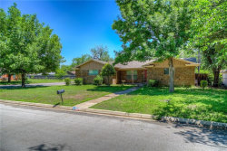 Photo of 4816 Colorado Boulevard, North Richland Hills, TX 76180 (MLS # 14086339)