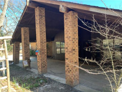 Photo of 1917 Private Road 3340, Greenville, TX 75402 (MLS # 14086340)