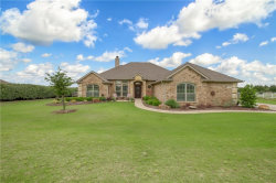 Photo of 7840 Vista Ridge Drive, Northlake, TX 76247 (MLS # 14086566)