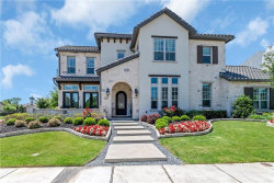 Photo of 713 Lake Carillon Lane, Southlake, TX 76092 (MLS # 14087035)