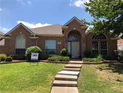 Photo of 8301 Spring Ridge Drive, Plano, TX 75025 (MLS # 14087169)