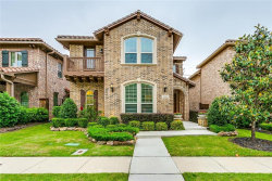 Photo of 7032 Nueces Drive, Irving, TX 75039 (MLS # 14087174)