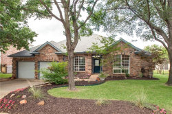 Photo of 2370 Glen Ridge Drive, Highland Village, TX 75077 (MLS # 14087349)