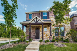 Photo of 809 Birdie Drive, Allen, TX 75013 (MLS # 14087376)