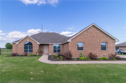 Photo of 112 Jeremy Drive, Fate, TX 75189 (MLS # 14087396)