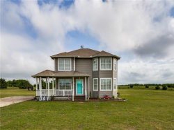 Photo of 4136 County Road 1116, Greenville, TX 75401 (MLS # 14087451)