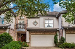Photo of 4316 Castle Rock Court, Irving, TX 75038 (MLS # 14087477)