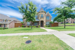 Photo of 2446 Claymore Avenue, Garland, TX 75043 (MLS # 14087837)