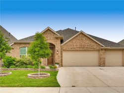Photo of 15028 Ravens Way, Fort Worth, TX 76262 (MLS # 14087864)
