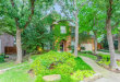 Photo of 120 Fleetwood Cove, Coppell, TX 75019 (MLS # 14088014)