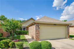Photo of 1906 Maplewood Trail, Colleyville, TX 76034 (MLS # 14088018)