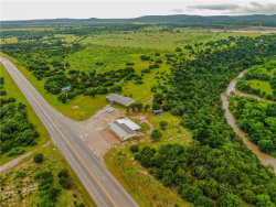 Photo of 22372 Hwy 16, Possum Kingdom Lake, TX 76450 (MLS # 14088102)