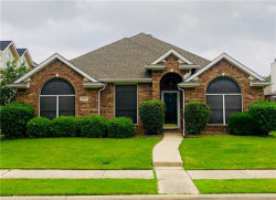 Photo of 1177 Taylor Lane, Lewisville, TX 75077 (MLS # 14088272)