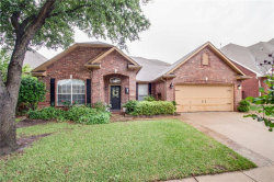 Photo of 409 Canberra Court, Highland Village, TX 75077 (MLS # 14088434)