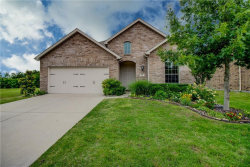 Photo of 686 Barringer Court, Fate, TX 75087 (MLS # 14088502)