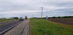 Photo of 22533 State Highway 56, Southmayd, TX 76273 (MLS # 14088685)