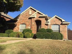 Photo of 9212 Norman Drive, Plano, TX 75025 (MLS # 14088825)