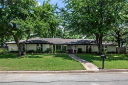 Photo of 920 Overhill Drive, Bedford, TX 76022 (MLS # 14088917)