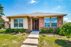 Photo of 9100 Wild Rose Lane, Cross Roads, TX 76227 (MLS # 14089556)