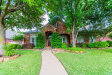 Photo of 1701 Berwick Drive, McKinney, TX 75072 (MLS # 14089576)
