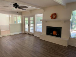 Photo of 208 Oak Valley Drive, Colleyville, TX 76034 (MLS # 14089583)