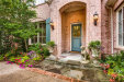 Photo of 12216 Park Forest Drive, Dallas, TX 75230 (MLS # 14089611)