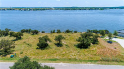 Photo of Lot 21R Hill Country Harbor, Lot 21R, Graford, TX 76449 (MLS # 14089644)