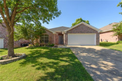 Photo of 1615 Meadowview Drive, Corinth, TX 76210 (MLS # 14089655)