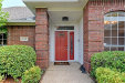 Photo of 412 Parkview Place, Coppell, TX 75019 (MLS # 14089747)