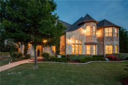 Photo of 205 Capriole Court, Colleyville, TX 76034 (MLS # 14089859)