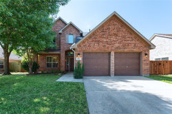 Photo of 3937 Creek Hollow Way, The Colony, TX 75056 (MLS # 14089893)