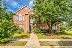 Photo of 8121 Island Park Court, Fort Worth, TX 76137 (MLS # 14090200)