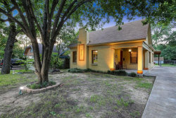Photo of 4447 Normandy Road, Fort Worth, TX 76103 (MLS # 14090396)