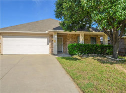 Photo of 8101 Adcock Court, Fort Worth, TX 76137 (MLS # 14090655)