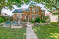 Photo of 2441 Kittyhawk Drive, Plano, TX 75025 (MLS # 14090770)