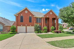Photo of 5300 Sunnyway Drive, Fort Worth, TX 76123 (MLS # 14090857)