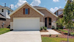 Photo of 2828 Lenham Lane, Forney, TX 75126 (MLS # 14091241)