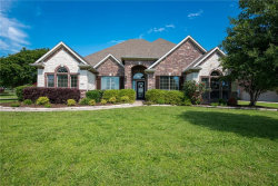 Photo of 12133 N Emerald Ranch Lane, Forney, TX 75126 (MLS # 14091285)
